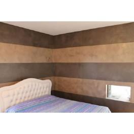 50 m2 for walls Betonová Stěrka - Pohledovy Beton