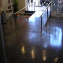 20 m2 for floors Betonggolv - Microcement
