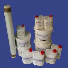 mikrocement 30m2 do podłóg