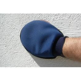 Glove for Sanding